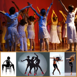 magic-danse-enfant-mpt-mirabel-blacons