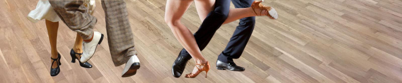 cours-danse-societe-mpt-mirabel-blacons
