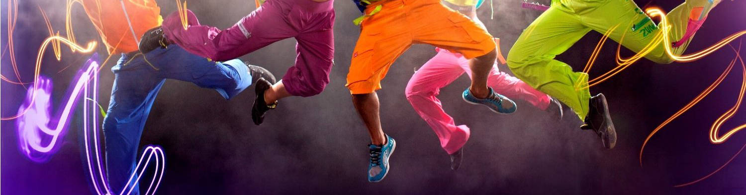 cours-zumba-mpt-mirabel-blacons